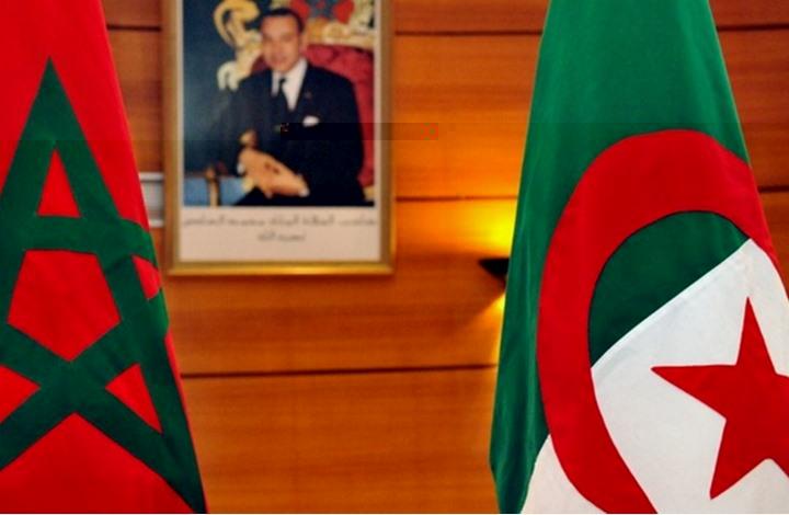 دبلوماسي ينفي تلقي بلاده وساطة إماراتية لحل الخلافات مع المغرب