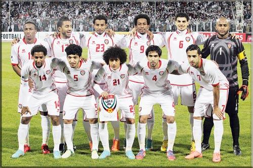 طلب نقل مباريات أنديتنا أمام قطر إلى