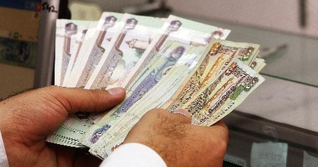 وزارة المالية: اتفاق خليجي على القضايا الرئيسية لضريبة القيمة المضافة