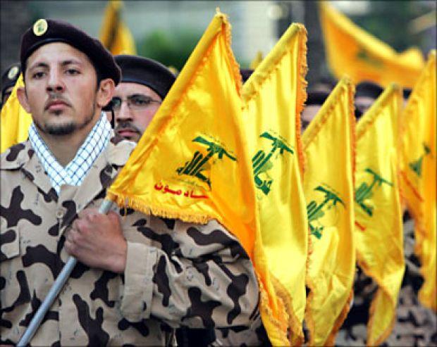 مقتل قيادات بارزة في حزب الله بالقلمون.. وإسرائيل تتأهب
