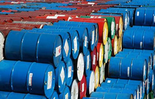 مصر تتفاوض مع دول خليجية للحصول على منح نفطية جديدة
