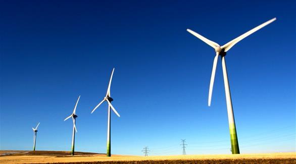 مصدر تنشئ محطة رياح لإنتاج الطاقة في عُمان بـ 125 مليون دولار