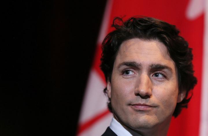 رئيس وزراء كندا يدافع عن مشروع قانون يسمح بالانتحار بمساعدة طبية
