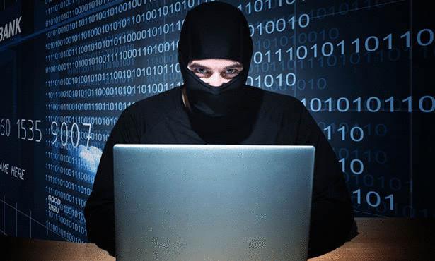 ثغرة أمنية خطيرة تعرض الملايين للاختراق على الإنترنت
