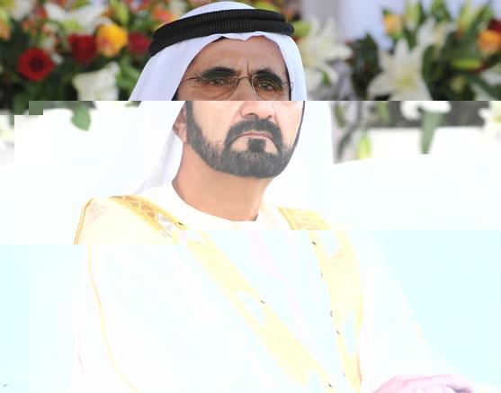 الإمارات تصدر قرار لنظام قائمة الإرهاب التي أصدرتها