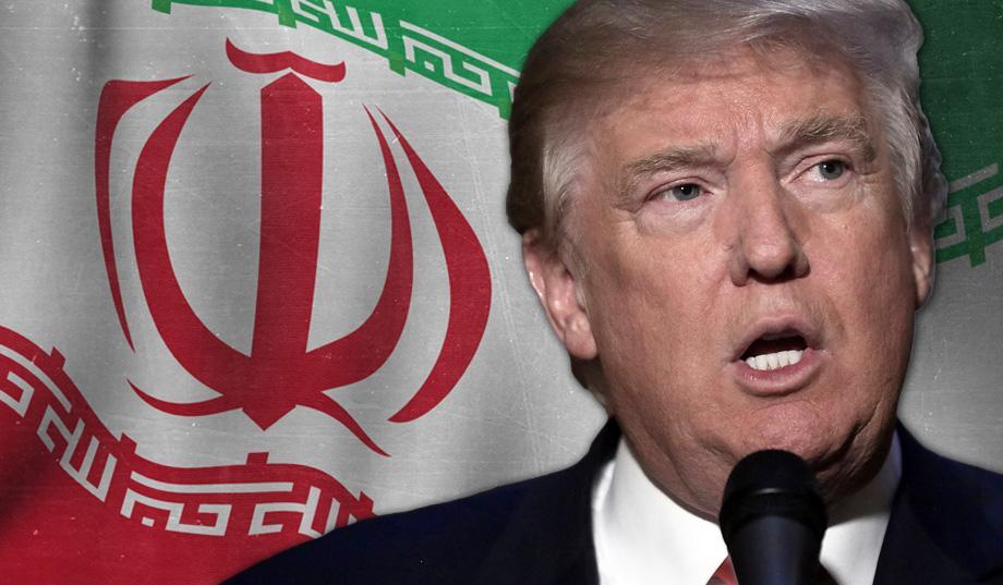 7 خطوات لحرب طهران وواشنطن.. وهكذا ستتغير خريطة الشرق الأوسط