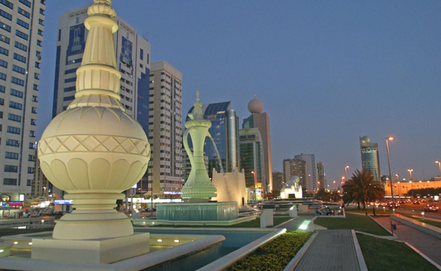 إحصاء أبوظبي: 1.2% معدل التضخم خلال الربع الثاني من العام الحالي