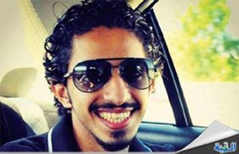 الشرطة الأمريكية ترفض الإفصاح عن تفاصيل في مقتل المبتعث السعودي