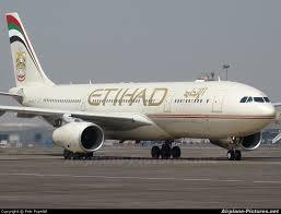 """الاتحاد للطيران و""""أليطاليا"""" تقدمان تنازلات لنيل الموافقة الأوروبية"""