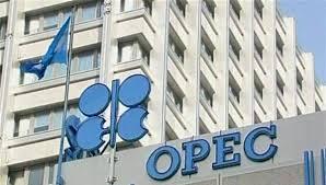برميل النفط يهبط إلى 53.57 دولاراً