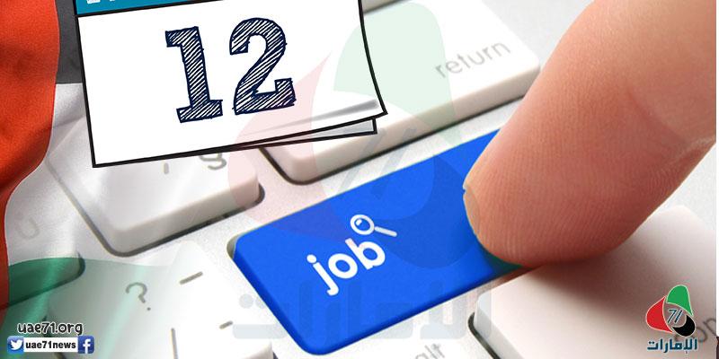 «الموارد البشرية والتوطين» نحو رسوم مخفضة على تصاريح العمل