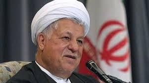 رفسنجاني: نستطيع حل مشاكل المنطقة مع الملك سلمان