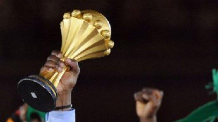 مصر ترفض تنظيم كأس أمم أفريقيا 2015 لـ أسباب أمنية واقتصادية