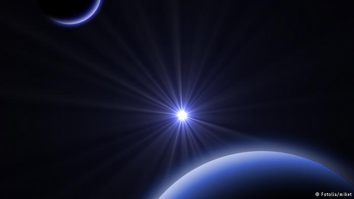 كويكب ضخم يمر قرب الأرض