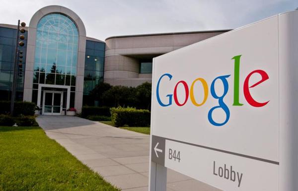 """غوغل تفشل في """"مزحة أبريل"""" هذا العام"""