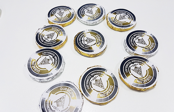 إطلاق منصة رقمية في الإمارات لتداول العملات المشفرة