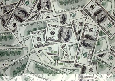 أصول الصناديق السيادية بالإمارات تتجاوز التريليون دولار