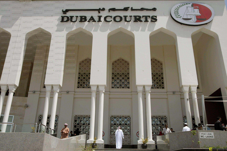 المحكمة التجارية في دبي تدير مطالبات بقيمة 15 مليار درهم