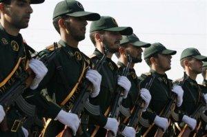 الحرس الثوري الإيراني: حررنا 85 % من أراضي سوريا