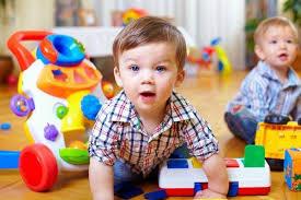 اليونيسف تؤكد تراجع معدلات الوفيات للأطفال دون 5 أعوام
