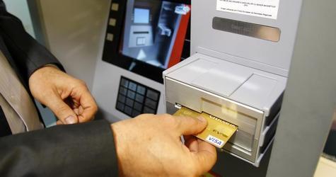 بطاقات الدفع المباشر ترفع الحجوزات الفندقية في الإمارات 13 %