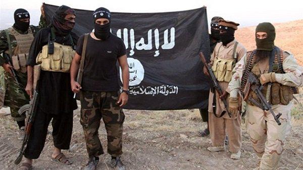 """نيويورك تايمز: """"داعش"""" ربح الحرب الإعلامية"""