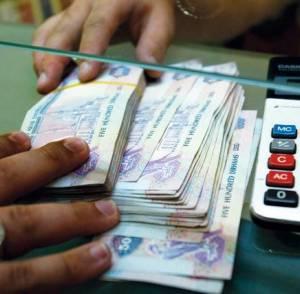 إماراتيون ضحية التحايل على التسهيلات الاقتصادية في دبي