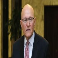 """رئيس الوزراء اللبناني: تصريحات """"نصر الله"""" لا تمثل لبنان"""