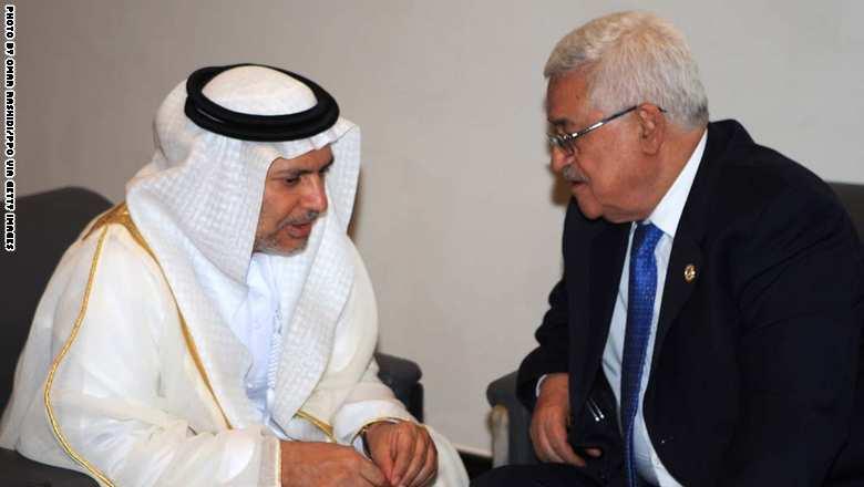 الإمارات ترحب باعتراف السويد بالدولة الفلسطينية