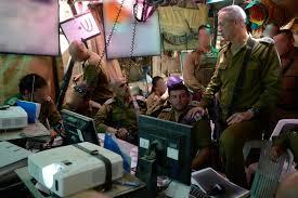 جهود استخبارية إسرائيلية ضخمة للوصول لجنودها بغزة