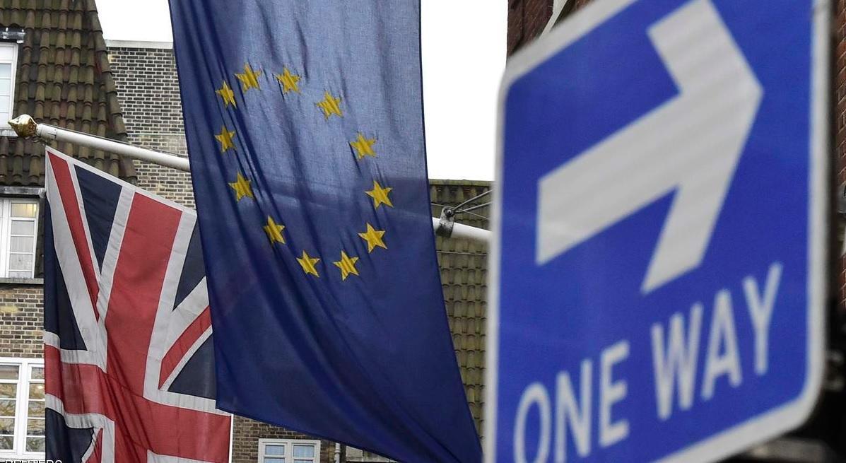 الناتو: وضع بريطانيا لن يتغير بالحلف وأوروبا تطالبها بسرعة الخروج