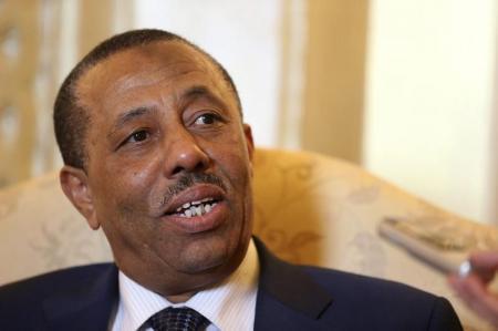 مسؤول ليبي يتهم قطر بالتدخل في شؤون بلاده