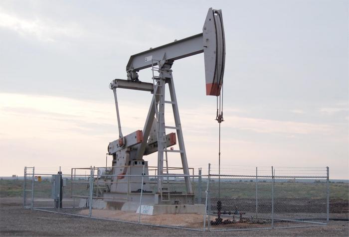 البحرين فقدت 50% من عائدات النفط في عامين