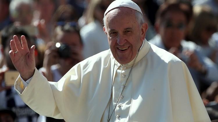 """تركيا تتقد البابا بشدة: يفكر بـ""""عقلية صليبية"""""""