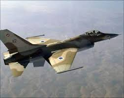 """""""هيرست"""" يتحدث عن دور الإمارات في قصف """"تنظيم الدولة"""" وثوار ليبيا"""