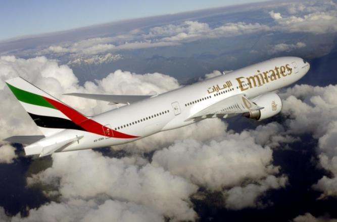 طيران الإمارات تتجه إلى السعودية لتعويض الخسائر