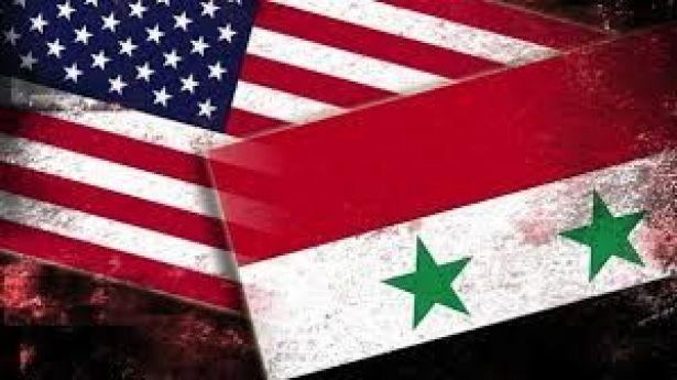 واشنطن تفرض عقوبات على شركة إماراتية بتهمة توريد النفط إلى سوريا