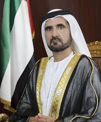 صدور تشريعات تنظيمية جديدة لسلكيّ القضاء والنيابة في دبي