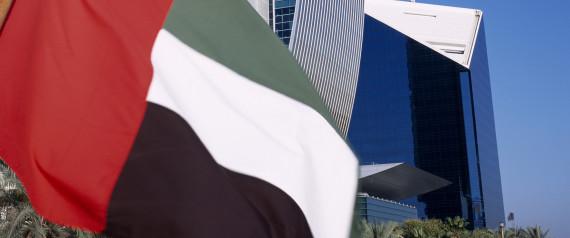 سفارة الدولة في لندن تنظم المنتدى الإماراتي البريطاني الثاني للرواد