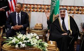 قادة خليجيون: مشكلتنا مشروع إيران التوسعي وليس النووي
