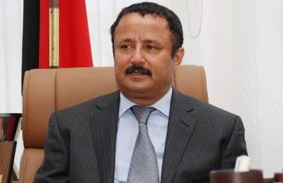 رئيس المخابرات الداخلية اليمني ينشق عن الحوثيين ويصل ألمانيا