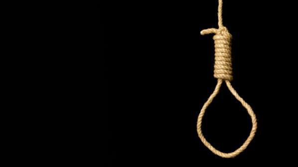 إنهاء قضية العاملة الفلبينية بإلغاء حكم الإعدام عنها