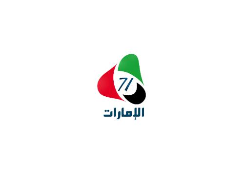 ثمن غياب الشفافية.. أمر باعتقال ناشر أسماء الشهداء في أبوظبي