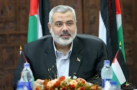 هنية: قطر تجاوزت عقبات إعادة إعمار غزة وأعلنت عن بناء 1000 وحدة سكنية