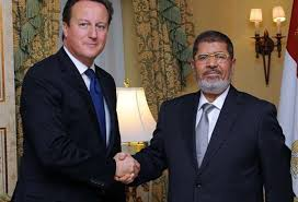 """الإخوان المسلمون: تحقيقات لندن أثبتت براءتنا من """"الإرهاب"""""""