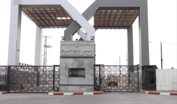 إسرائيل راضية عن تقارب حماس ودحلان بغزة لأن السيسي يضمن مصالحها
