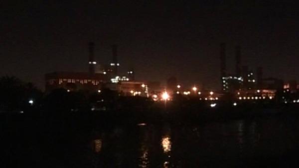 مهندسون مصريون: أزمة الكهرباء سببها غياب الرؤية