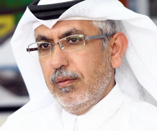 السعودية ليست وحدها في الميدان