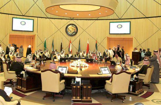دول الخليج تعبر عن قلقها البالغ من الأحداث الأخيرة في اليمن