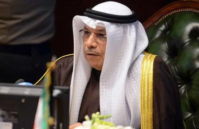 مباحثات سعودية كويتية عسكرية في الرياض للتنسيق في محاربة الإرهاب